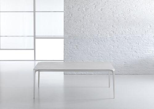 Pannello decorativo per mobili / in ceramica / a effetto dimensionale / aspetto metallo OXIDE: PERLA LAMINAM