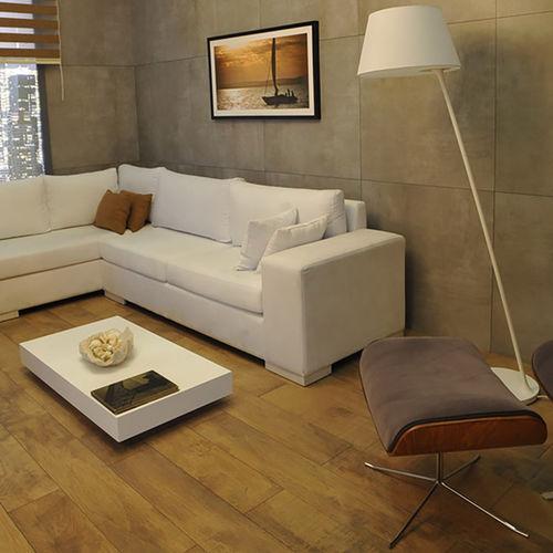 piastrella da interno / da esterno / da parete / da pavimento