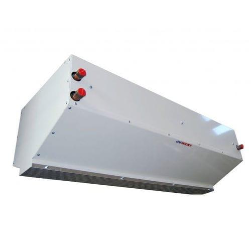 barriera d'aria da soffitto / professionale