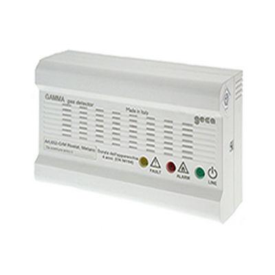 rivelatore di gas / non incassato / industriale / ottico