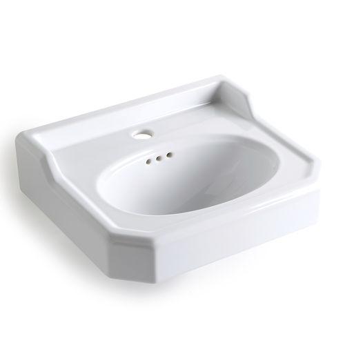 lavabo sospeso - BLEU PROVENCE