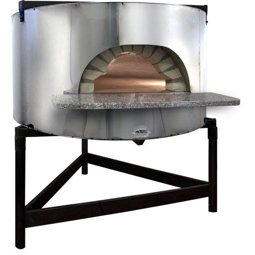 forno a pizza / a gas / a legna / professionale