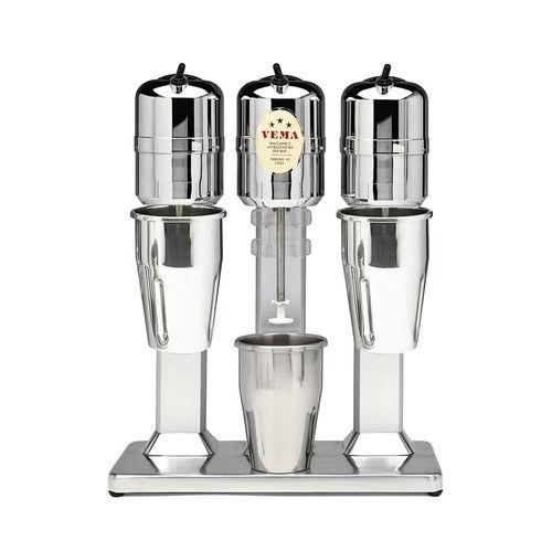 mixer per bibite / professionale