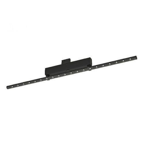 Faretti a binario LED / lineare / in alluminio / professionale LINA TRACK HP CLS LED