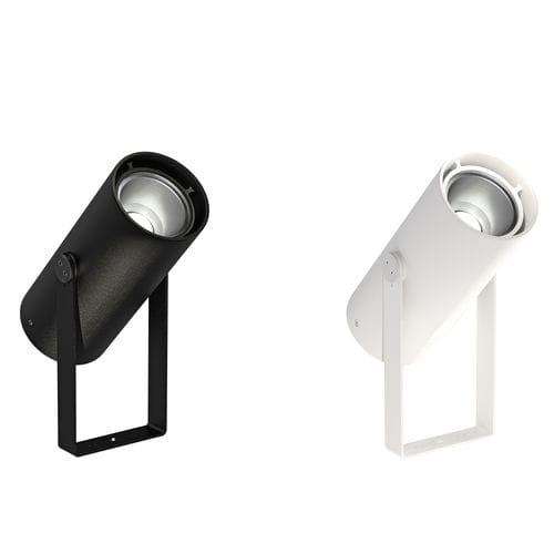 faretto da soffitto - CLS LED