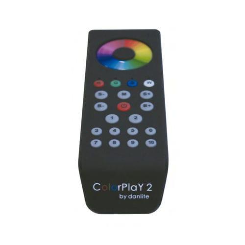 telecomando per controllo di illuminazione / con touch screen