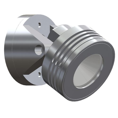 Proiettore IP67 / LED / per spazio pubblico / per edifici pubblici SOLEA ASTEL LIGHTING