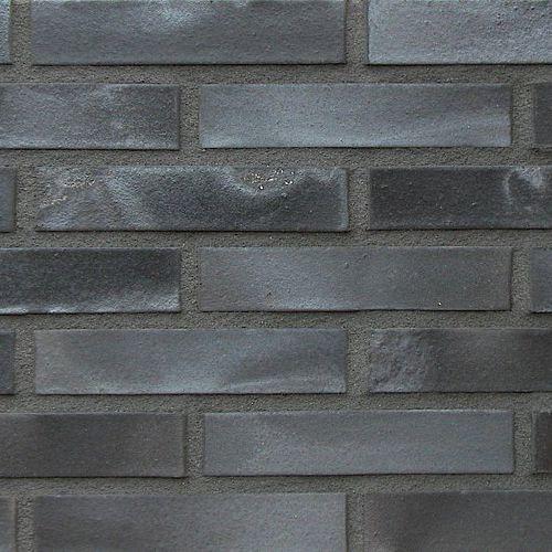 mattone pieno / in clinker / a muro / per facciata