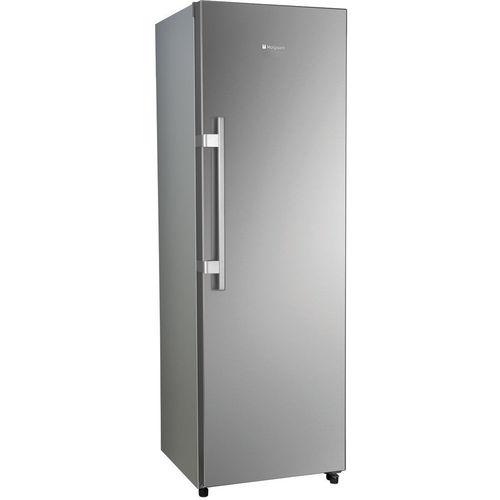 frigorifero ad armadio / in acciaio inox / ecologico