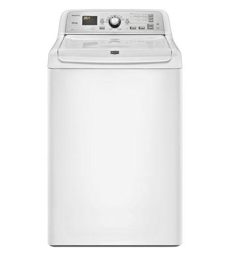 lavatrice a carico dall'alto / da incasso / Energy Star