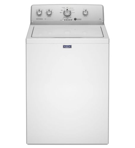 lavatrice a carico dall'alto