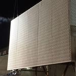 Muro in calcestruzzo prefabbricato / con pannelli modulari  Armtec