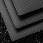 geomembrana in polietilene / per discariche / per galleria