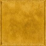 tappeto moderno / a tinta unita / rettangolare / quadrato