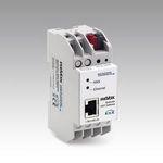 modulo di interfaccia gateway / per sistema domotico / KNX / wireless