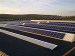 Sistema di montaggio per tetto / per impianti fotovoltaici KALYPSO® ArcelorMittal Construction