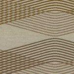 Tessuto da tappezzeria / a motivi / in poliestere / in acrilico DIVERSION by Teri Figliuzzi BERNHARDT textiles