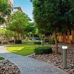 lampioncino da giardino / per spazio pubblico / moderno / in policarbonato