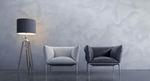 pittura decorativa / per muro / per interni / liscia