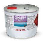 primer per muratura / resina sintetica / da esterno