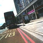 Bordura di fermate d'autobus / di marciapiede / altre forme / in calcestruzzo CHARCON ACCESS® Aggregate Industries