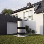 pompa di calore ad aria / residenziale / professionale / da esterno