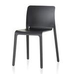 Sedia visitatore / da pranzo / moderna / in plastica MAGIS by Stefano Giovannoni Herman Miller Europe