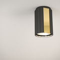 downlight a vista / alogeno / rotondo - COOLCAT by LUC VINCENT & MATHILDE ROMAN