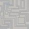 Rivestimento murale in velluto / in mica / per uso residenziale / testurizzato ELECTRO MAZE Kirkby Design