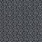 tessuto da tappezzeria / motivo geometrico / in cotone / in viscosa