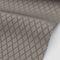 tessuto da tappezzeria / per tende / per tende a rullo / motivo geometrico