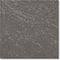 piastrella da interno / per pavimento / in gres porcellanato / 30x60 cm