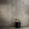 piastrella per interni / da parete / da pavimento / in gres porcellanato