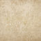 Piastrella da interno / per pavimento / in gres porcellanato / a tinta unita PIETRE DI BORGOGNA : SABBIA CERAMICHE REFIN