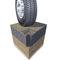 Geocella per stabilizzazione del terreno NIDAGRAVEL® 130-140 NIDAPLAST