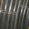Lamiera ondulata / acciaio / per ponte THE EDGE  atlantic Industries Limited (AIL)