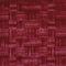 tessuto da tappezzeria / per tende / a quadretti / in cotone