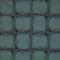 tessuto da tappezzeria / per tende / a quadretti / motivo geometrico