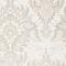 tessuto per tende / da tappezzeria / arabesca / a motivi