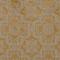 tessuto per tende / da tappezzeria / damasco / a motivi
