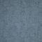 tessuto da tappezzeria / per tende / motivo geometrico / in poliestere