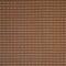tessuto da tappezzeria / a motivi / in poliestere / in Trevira CS®