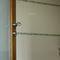 Pomello per porta moderno / in cristallo GUIDERO PROJECTS GUIDERO Holland BV