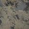Rivestimento murale in pietra naturale / per uso residenziale / professionale / liscio ARDOISE - MOSCOU StoneLeaf