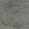 Rivestimento murale in mica / in pietra naturale / per uso residenziale / professionale MICA - AMSTERDAM StoneLeaf