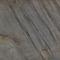 Rivestimento murale in mica / in pietra naturale / per uso residenziale / professionale MICA - GOA StoneLeaf