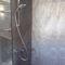 rivestimento murale in mica / in pietra naturale / per uso residenziale / professionale