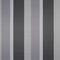 tessuto per tende / a righe / in poliestere / per uso contract