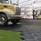 pavimento in PEHD / per strada / per parcheggio / per spazio pubblico