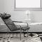 Piastrella da interno / da pavimento / da parete / in gres porcellanato TANGLE ORNAMENTA
